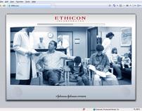 Interactive Compliance Training