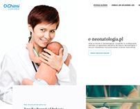 e-neonatologia