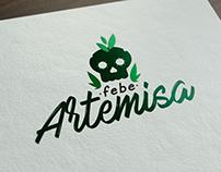 Febe Artemisa