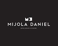 Mijola Daniel Re brand
