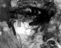 Random inks/illustrations