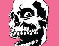 4AM logo