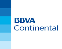 BBVA BANK - Microtrips
