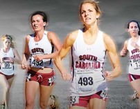 University of South Carolina Athletics
