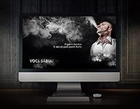Artmaker | Campanha contra o fumo