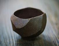 Sheen's Cup