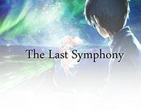 The Last Symphony ~~
