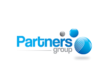 Partners - Website