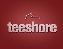 Teeshirt Collection Design