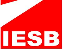 Conteúdo semanal IESB