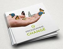 Programme CHANGE