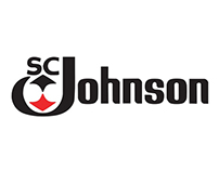 SC JOHNSON - cleaning products disruption