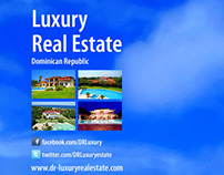 Domincan Republic Real Estate
