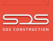 ID para construtora
