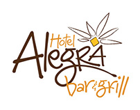 Hotel Alegra | 2006