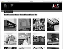 Jyaamiti Architectural Studio