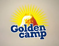 Golden Camp