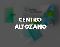 Centro Altozano