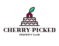 CHERRY-PICKED Property Club