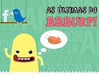 bbburp! (e-mails marketing)