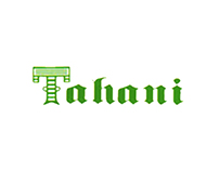 TAHANI GROUP