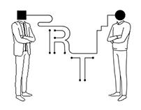 Robot Talk™