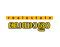 Real Estate Malayalam