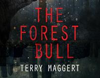 The Forest Bull Cover Art