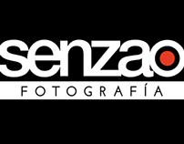 Senzao fotografía
