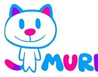 Murko - toys e-shop