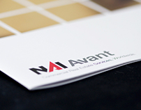 NAI Avant Corporate Brochure