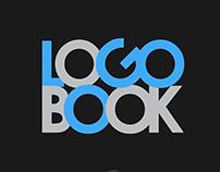 LOGO BOOK 02