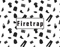 Firetrap for SportsDirect