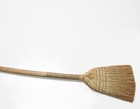KATANA sweeping