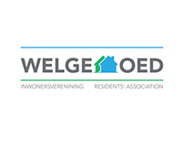 WELGEMOED | CORPORATE IDENTITY