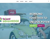 Talent Advantedge - Australlian HR firm