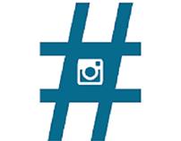 How Hashtags Improve Branding on Instagram