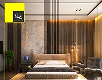 interior design posts
