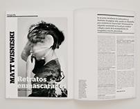 Rediseño-Revista Étapes