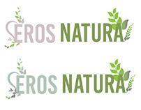 Eros Natura