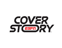 ESPN Cover Story