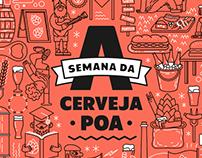 Semana da Cerveja de Porto Alegre