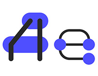 MMcN TwoBit Type System
