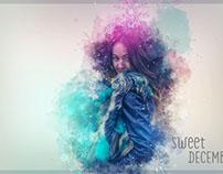Sweet December