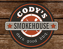 Cody's Smokehouse