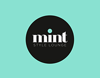 Mint - Fashion Branding