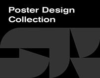 Poster Design Collection