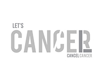 Let's Cancel Cancer