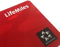 LifeMiles - Día de la Madre