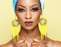 •Beauté Africaine•